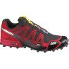 Salomon Fellcross Trail Running Shoe - Men's