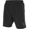 photo: Salomon Men's EXO Motion Short