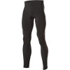 Salomon Trail IV Tights