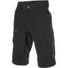 Salomon Contour Short