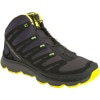 Salomon Synapse Mid