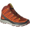 Salomon Synapse Mid Hiking Boot - Men's