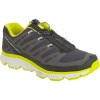 Salomon Synapse Hiking Shoe - Men's