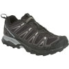Salomon X Ultra Hiking Shoe - Men's
