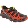 Salomon Gecko Shoe - Men's