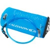 Salomon Soft Bladder 1.5L /50 oz.