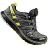Salomon XR Mission CS Trail Running Shoe - Men's