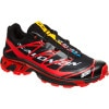 Salomon XT S-Lab 5 Softground Trail Running Shoe - Men's