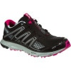 Salomon XR Mission CS Trail Running Shoe - Women's