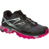 Salomon XT Wings 3 Trail Running Shoe - Women's