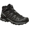 Salomon X Ultra Mid GTX Hiking Boot - Men's