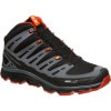 Salomon Synapse Mid CS Pro