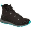 Salomon S-Fly Mid CS Winter Shoe - Women's