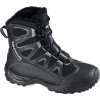 Salomon Snowcat WP Winter Boot - Women's