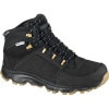 Salomon Rodeo CS WP Winter Shoe - Men's