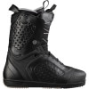 Salomon Snowboards Pledge Snowboard Boot - Men's
