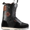 Salomon Snowboards Triumph Snowboard Boot - Men's