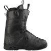 Salomon Snowboards F2.0 Snowboard Boot - Men's