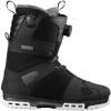 Salomon Snowboards Savage Boa Str8jkt Snowboard Boot - Men's