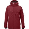 Salomon Cadabra Insulated Jacket - Men's