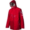 Salomon Cadabra 2L Jacket - Men's