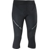 Salomon Exo 3/4 Tight