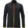 Salomon XT II Softshell Jacket