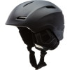 Salomon Phantom 10 Custom Air Ski Helmet