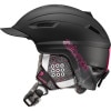 Salomon Poison Helmet