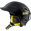 Salomon Patrol Junior Helmet