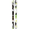 Salomon Shogun 100 Ski