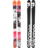 Salomon Rockette 115 Ski