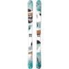 Salomon Geisha 100 Ski - Women's