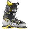 Salomon Quest 120 Boot