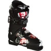 Salomon SPK 100 Boot - Men's