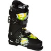 Salomon SPK 85 Boot - Men's