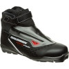 Salomon Escape 7 SNS Pilot CF Classic Boot - Men's