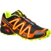 Salomon Speedcross 3 Trail Running Shoe - Backcountry Exclusive - Men's