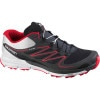 Salomon Sense Mantra Trail Running Shoe - Women's