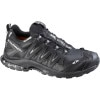 Salomon XA Pro 3D Ultra CS WP Trail Running Shoe - Men's