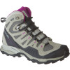 Salomon Conquest GTX Hiking Boot - Women's