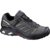 Salomon X-Over Hiking Shoe