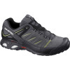 Salomon X Over LTR Hiking Shoe - Men's