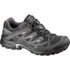 Salomon Eskape GTX