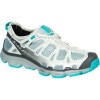 Salomon Gecko Water Shoe - Women's