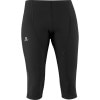 Salomon Endurance 3/4 Tight - Women's