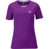 Salomon Trail Shirt - Short-Sleeve - Women's