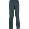 Salomon Wayfarer Pant - Women's