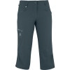 Salomon Wayfarer Capri Pant - Women's