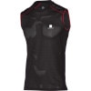 Salomon Trail Runner Tank Top - Men's